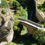 arab bridge (2)