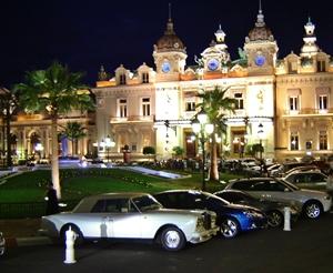 Casino royal monte no download free games casino